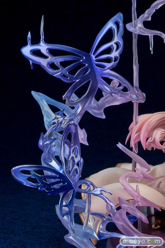 ブロッコリーのグランブルーファンタジー 「ナルメア」の新作フィギュア彩色サンプル画像20