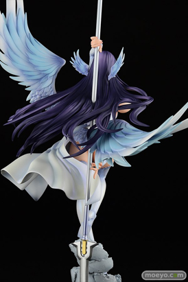 オルカトイズの魔法少女 鈴原美沙魔法少女~ミサ姉ver.Angel~の新作フィギュア彩色サンプル画像26