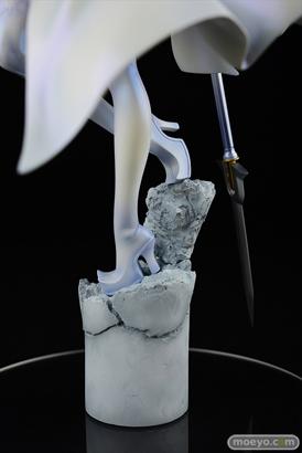 オルカトイズの魔法少女 鈴原美沙魔法少女~ミサ姉ver.Angel~の新作フィギュア彩色サンプル画像43