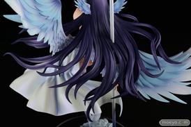 オルカトイズの魔法少女 鈴原美沙魔法少女~ミサ姉ver.Angel~の新作フィギュア彩色サンプル画像44
