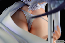 オルカトイズの魔法少女 鈴原美沙魔法少女~ミサ姉ver.Angel~の新作フィギュア彩色サンプル画像62