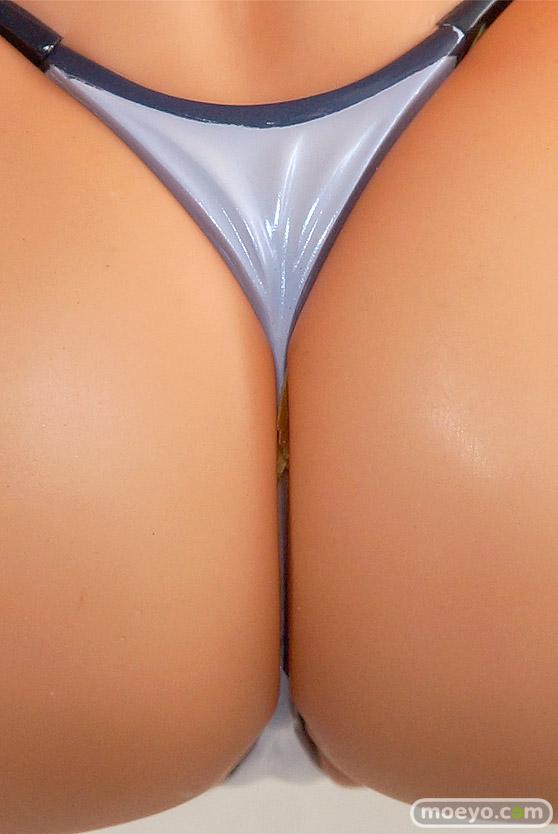 ダイキ工業の貞影イラスト 夢魔アスタシア(Astacia) 褐色ver.の新作フィギュア彩色サンプル画像42