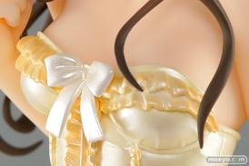 マックスファクトリーのTo LOVEる-とらぶる- ダークネス 結城美柑の新作フィギュア製品版画像19