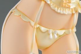マックスファクトリーのTo LOVEる-とらぶる- ダークネス 結城美柑の新作フィギュア製品版画像23