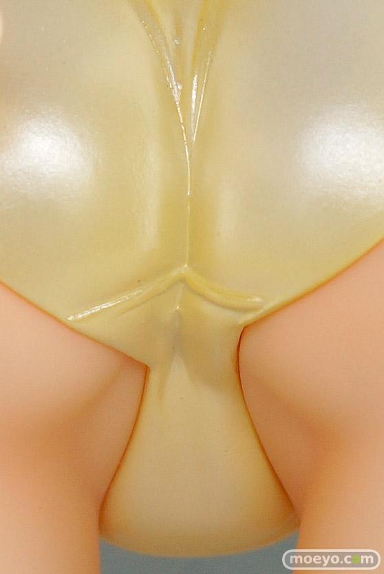 マックスファクトリーのTo LOVEる-とらぶる- ダークネス 結城美柑の新作フィギュア製品版画像32