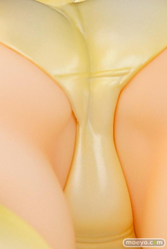マックスファクトリーのTo LOVEる-とらぶる- ダークネス 結城美柑の新作フィギュア製品版画像33