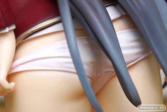KADOKAWAのようこそ実力至上主義の教室へ 堀北鈴音 お着替え中Ver.の新作フィギュア彩色サンプル画像25