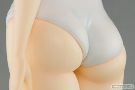 Q-sixのストライク・ザ・ブラッド 姫柊雪菜 白スクver.の新作フィギュア製品版画像26