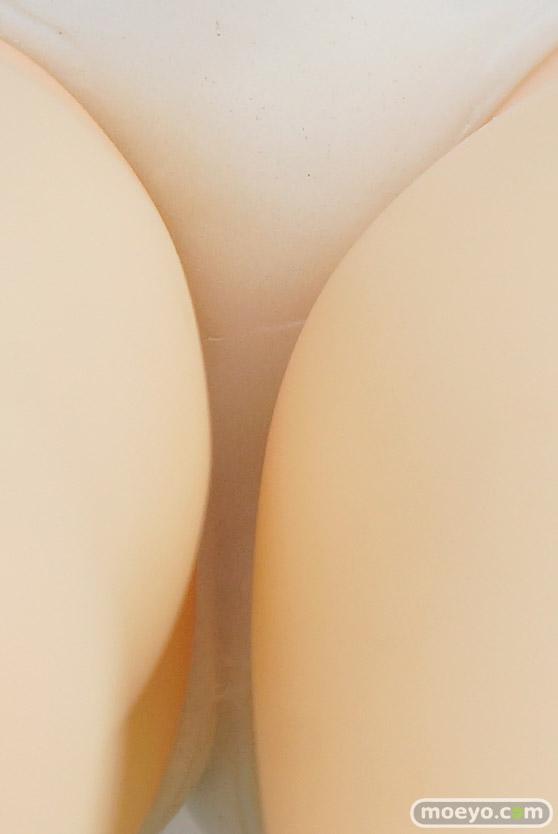 Q-sixのストライク・ザ・ブラッド 姫柊雪菜 白スクver.の新作フィギュア製品版画像30