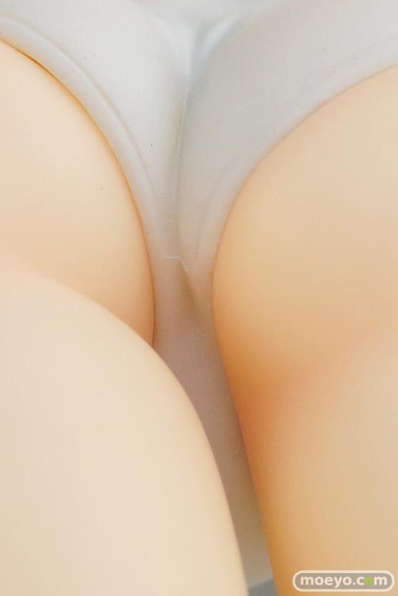 Q-sixのストライク・ザ・ブラッド 姫柊雪菜 白スクver.の新作フィギュア製品版画像31