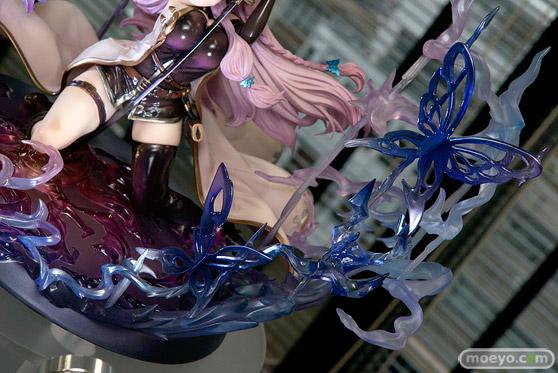 ブロッコリーのグランブルーファンタジー 「ナルメア」の新作フィギュア彩色サンプル撮り下ろし画像10