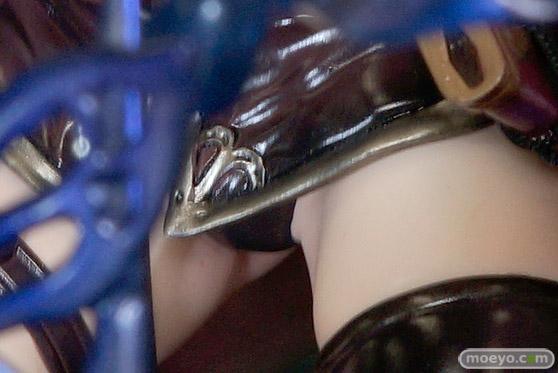 ブロッコリーのグランブルーファンタジー 「ナルメア」の新作フィギュア彩色サンプル撮り下ろし画像15