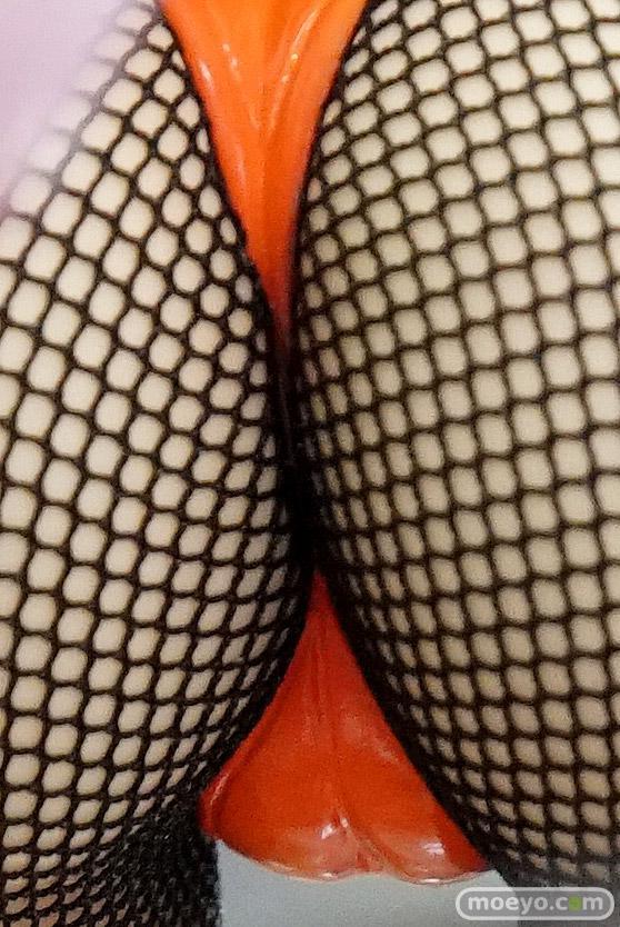 フリーイングのB-STYLE To LOVEる-とらぶる- ダークネス 結城美柑 バニーVer.の新作フィギュアPVCサンプル画像16