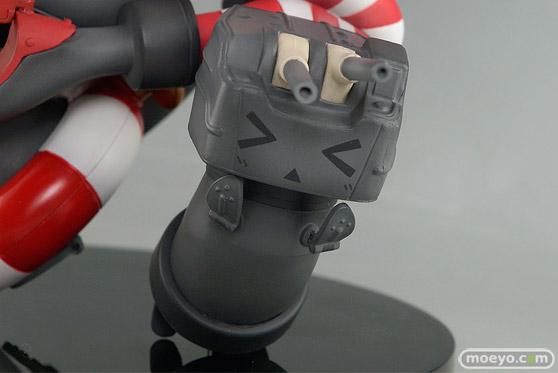ファット・カンパニーの艦隊これくしょん -艦これ- 島風の新作フィギュア製品版画像17