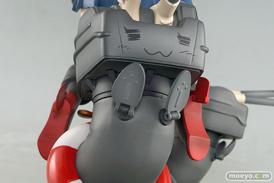 ファット・カンパニーの艦隊これくしょん -艦これ- 島風の新作フィギュア製品版画像20