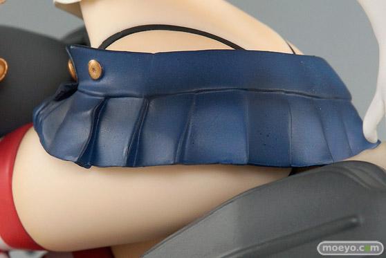 ファット・カンパニーの艦隊これくしょん -艦これ- 島風の新作フィギュア製品版画像22