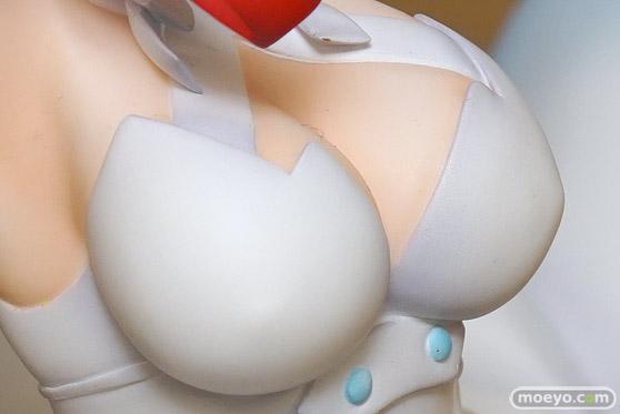 グッドスマイルカンパニーの終末のイゼッタ イゼッタの新作フィギュア彩色サンプル画像20