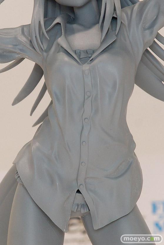 ファニーナイツのフェイト/エクステラ エリザベート=バートリー スイートルーム・ドリーム ver.の新作フィギュア原型画像06