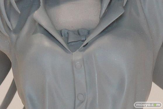 ファニーナイツのフェイト/エクステラ エリザベート=バートリー スイートルーム・ドリーム ver.の新作フィギュア原型画像07