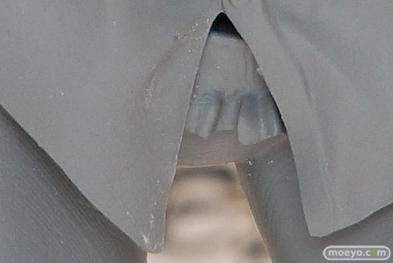 ファニーナイツのフェイト/エクステラ エリザベート=バートリー スイートルーム・ドリーム ver.の新作フィギュア原型画像08