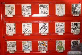 マックスファクトリー設立30周年 オメデトMAX展示会 会場の様子レポート43