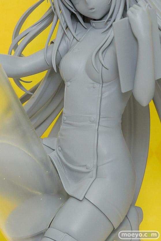 アルターのTo LOVEる-とらぶる-ダークネス 金色の闇 ナースVer.の新作フィギュア原型画像06