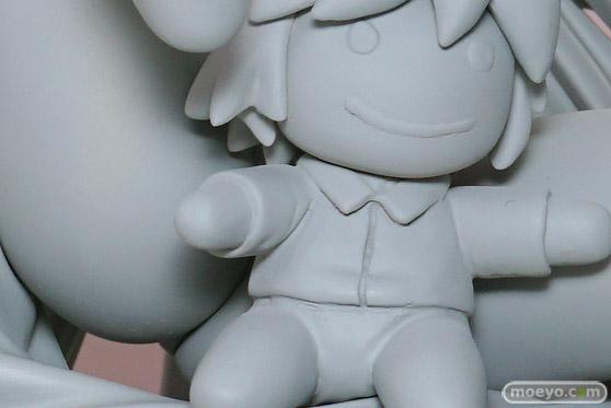 フレアのTo LOVEる-とらぶる-ダークネス 金色の闇の新作フィギュア原型画像12