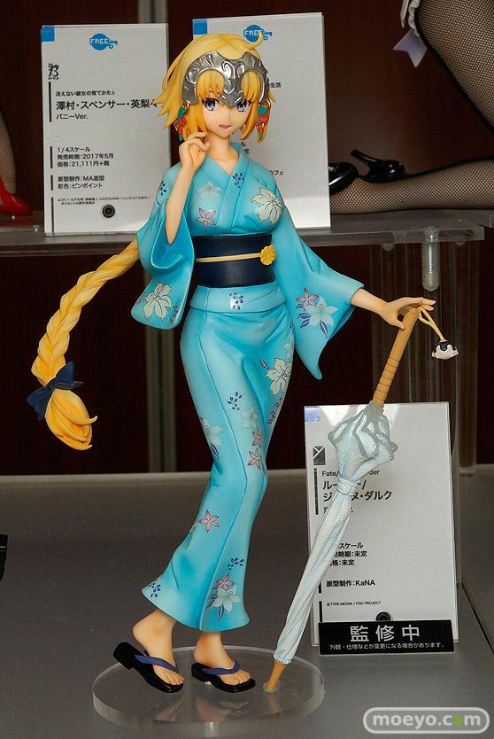 宮沢模型 第40回 商売繁盛セール 新作フィギュア展示速号画像 グッドスマイルカンパニー ウェーブ 東京フィギュア プルクラ メガハウス アイズ18