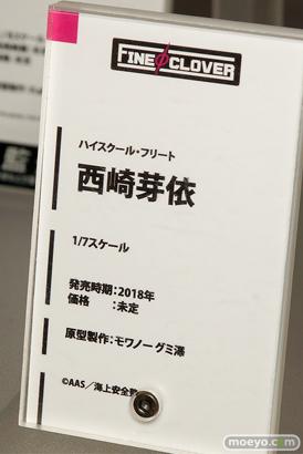 宮沢模型 第40回 商売繁盛セール 新作フィギュア展示速号画像 グッドスマイルカンパニー ウェーブ 東京フィギュア プルクラ メガハウス アイズ28