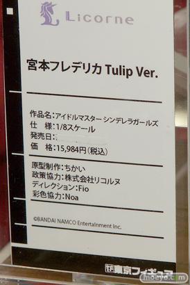 宮沢模型 第40回 商売繁盛セール 新作フィギュア展示速号画像 グッドスマイルカンパニー ウェーブ 東京フィギュア プルクラ メガハウス アイズ49