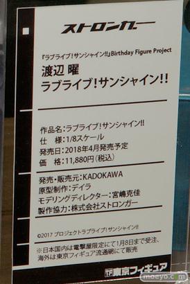 宮沢模型 第40回 商売繁盛セール 新作フィギュア展示速号画像 グッドスマイルカンパニー ウェーブ 東京フィギュア プルクラ メガハウス アイズ55