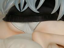 「宮沢模型 第40回 商売繁盛セール」展示されていた美少女フィギュア速報「コトブキヤ」「リボルブ」「ベルファイン」「アクアマリン」「エモントイズ」「バンプレスト」「メディコス」「ユニオン」「アルファマックス/スカイチューブ」編
