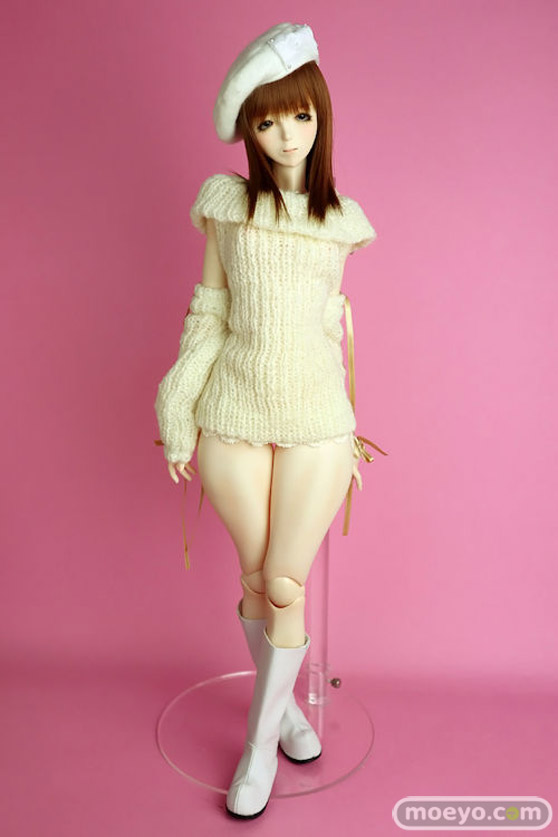 Pink Drops #36 純恋(スミレ) サンプル画像03