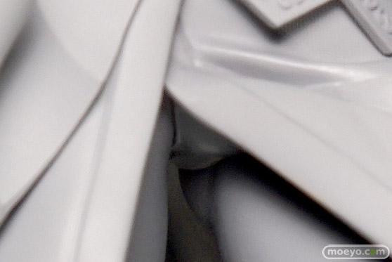 アルターのアヴェンジャー/ジャンヌ・ダルク[オルタ]の新作フィギュア原型画像11