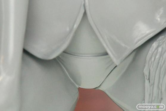 """メガハウスのP.O.Pワンピース """"LIMITED EDITION"""" ヴィンスモーク・レイジュVer.2の新作フィギュア原型画像09"""