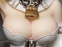 フレア新作フィギュア「Fate/Grand Order セイバー/ネロ・クラウディウス[ブライド]」予約受付開始!【宮沢展示会40】
