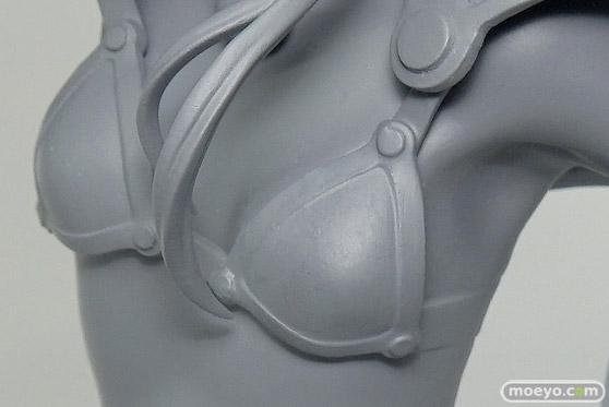 キューズQのFate/Grand Order セイバー/エリザベート・バートリー[ブレイブ]新作フィギュアの監修中原型画像08