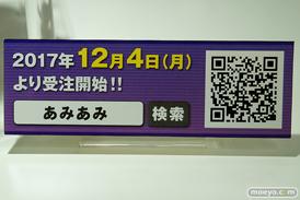 秋葉原の新作フィギュア展示の様子 あみあみ コトブキヤ ソフマップ16