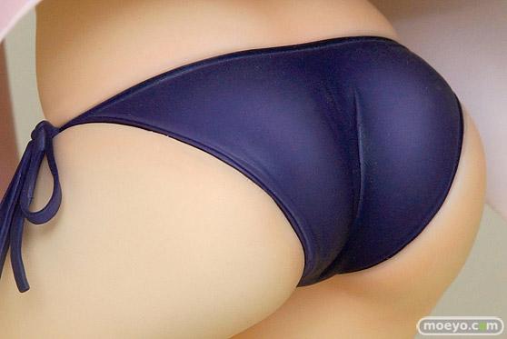 アルファマックスののFate/EXTELLA ジャンヌ・ダルク 水着Ver.の新作フィギュア彩色サンプル画像27