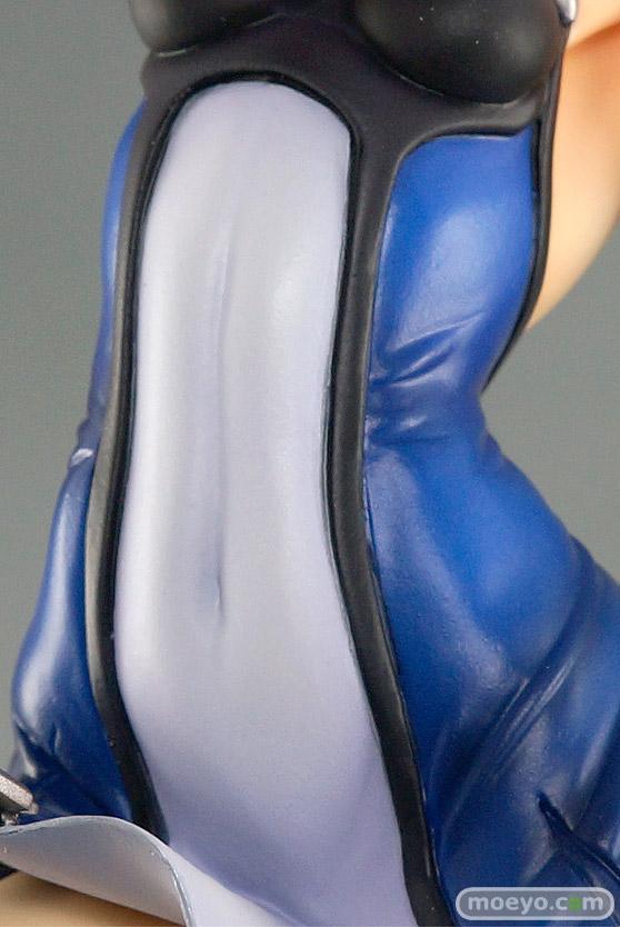 ヴェルテクスのノエル=ヴァーミリオン 旧衣装Ver.の新作フィギュア彩色サンプル画像21