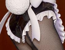 フリーイング新作フィギュア「B-STYLE Re:ゼロから始める異世界生活 ラム バニーVer.」予約受付開始!【宮沢展示会40】