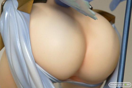 ネイティブのRAITAオリジナルキャラクター(魔法少女シリーズ) 倉本エリカの新作アダルトフィギュア彩色サンプル撮りおろしエロ画像39