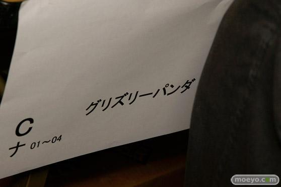 トレジャーフェスタin有明18 美少女フィギュア新作速報その2 17