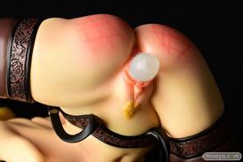 岡山フィギュア・エンジニアリングの強欲な淫肉RELEASE3 ~Flogging Blond Hair~の新作アダルトフィギュア彩色サンプル画像43