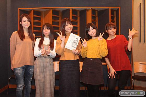 アニメ「七つの美徳」 放送・配信開始日、出演キャスト決定!02
