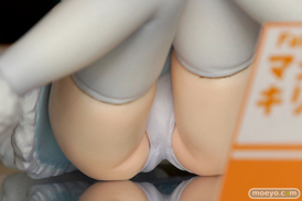 画像 サンプル レビュー フィギュア 【トレジャーフェスタin有明18】 ~studio~SunFlower 83℃ 鶴の館 07