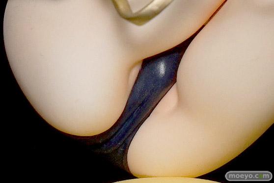 トレジャーフェスタin有明18 CREA MODE Vispo 画像 サンプル レビュー フィギュア23