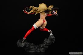 オルカトイズのToHeart2 ダンジョントラベラーズ ファイターささらLimited grade 紅姫の新作フィギュア彩色サンプル画像07