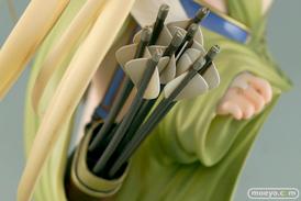 ヴェルテクスのアルシェイルの新作フィギュア彩色サンプル画像24