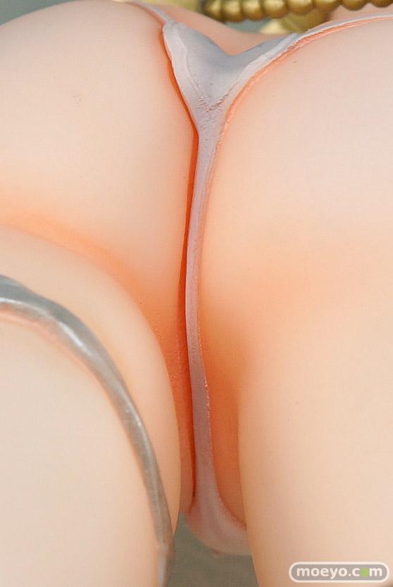 ヴェルテクスのアルシェイルの新作フィギュア彩色サンプル画像55